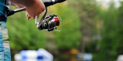 Najlepší darček pre rybára – 15 tipov