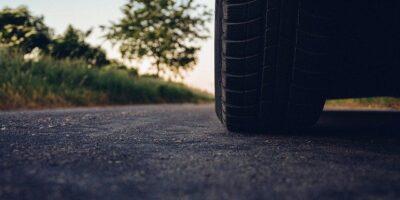 Najlepšie letné pneumatiky – recenzie atesty 2021