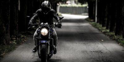 Najlepšie prilby na motorku 2021