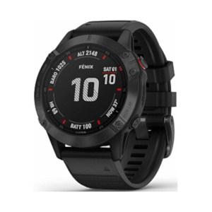 garmin smart hodinky