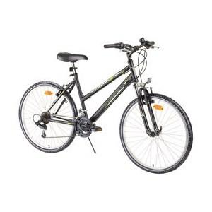 horsky bicykel