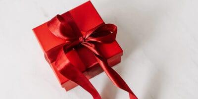 Najlepší darček na 40-tku pre muža a ženu