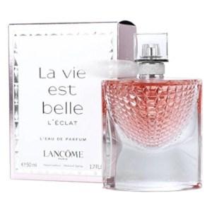 parfumova voda