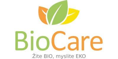 Výživové poradenstvo Biocare.sk – Recenzia