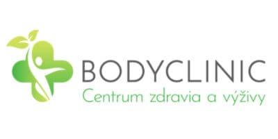 Výživové poradenstvo Bodyclinic.sk – Recenzia