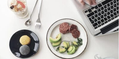 Najlepšie výživové poradenstvá – porovnanie a recenzie