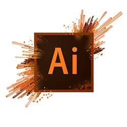 Adobe Illustrator - recenzia