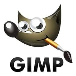 Gimp - recenzia