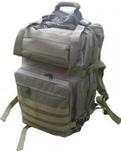Poľovnícky batoh
