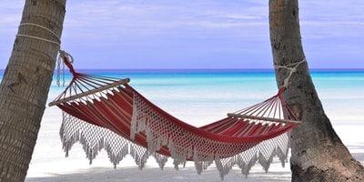 dovolenka