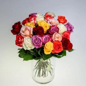 kytica kvetov