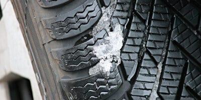 Najlepšie zimné pneumatiky – testy a recenzie 2021