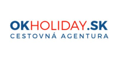 Cestovná agentúra Okholiday.sk – Recenzia