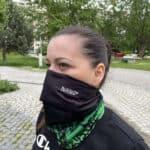nanoplus ruska recenzia 06