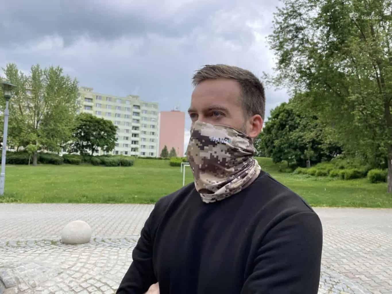 nanoplus ruska recenzia