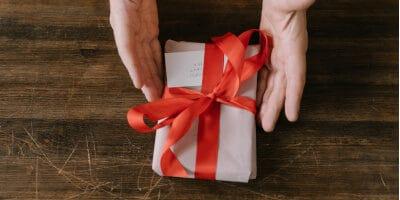 Najlepšie darčeky pre teenagerov a pubertiakov – 15 tipov