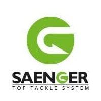 saenger logo