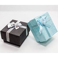 Najlepší darček kpromóciám – 15 tipov