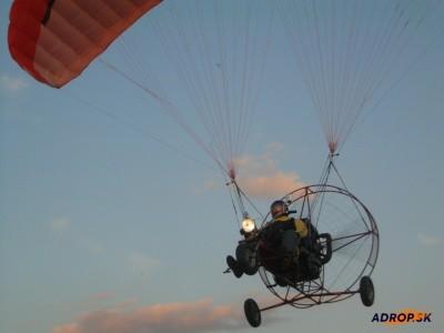 airchopper