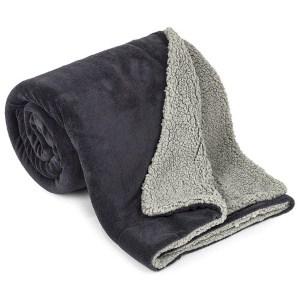 barankova deka
