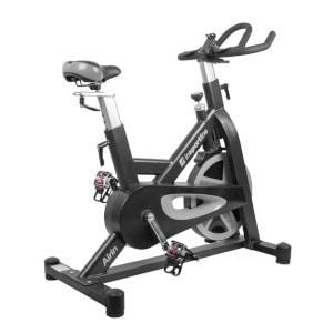 cyklotrenazer