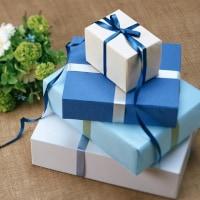 Najlepšie darčeky pre deti