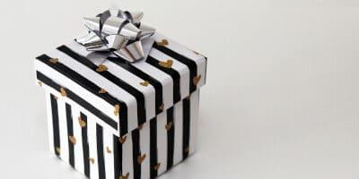 Najlepšie darčeky pre rodičov a starých rodičov