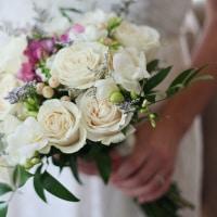 Najlepšie svadobné darčeky pre novomanželov