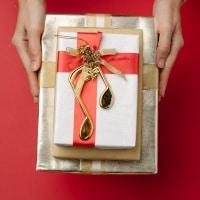 Najlepšie darčeky pre svokru – 15 tipov