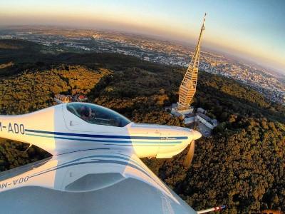 let lietadlom
