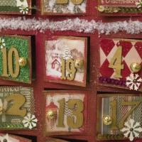 Najlepšie adventné kalendáre 2021 – pre deti aj dospelých