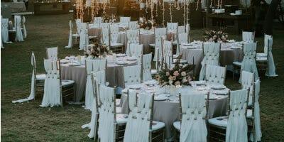 Najlepší darček pre svadobčanov – 17 tipov